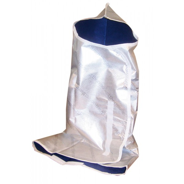 Thermoflect Papoose 50 kpl