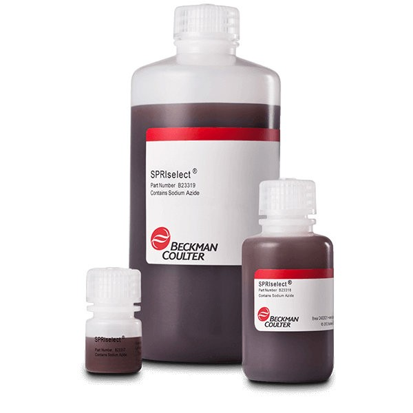 Beckman Coulter SPRIselect  60 ml