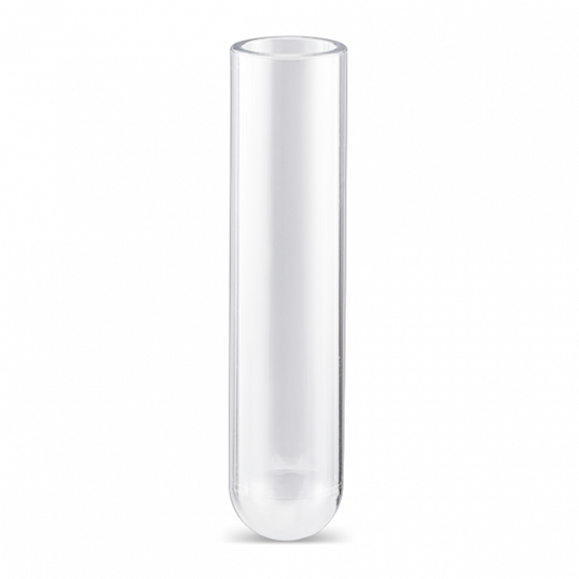 Beckman Coulter Thickwall Polycarbonate Tube 3.2 mL 13x56 mm 50 kpl