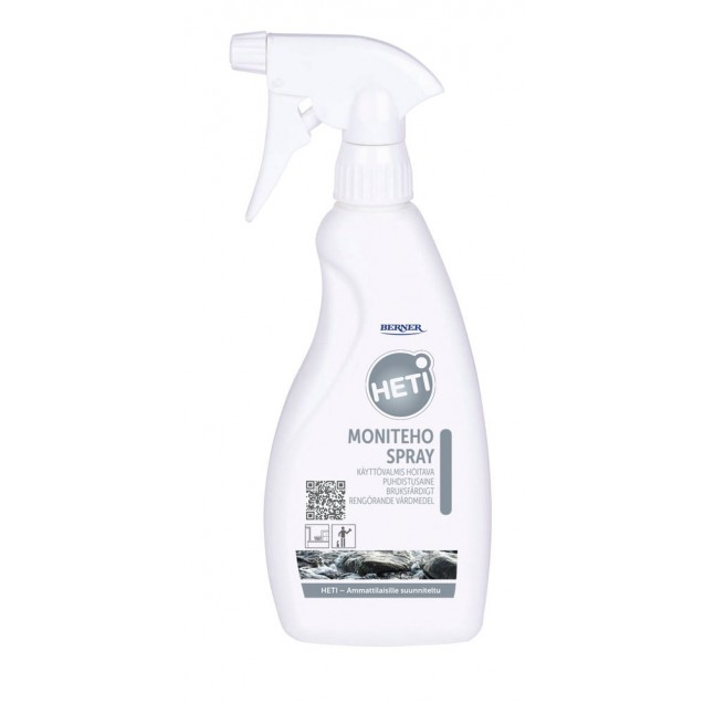 HETI Moniteho Spray 500 ml