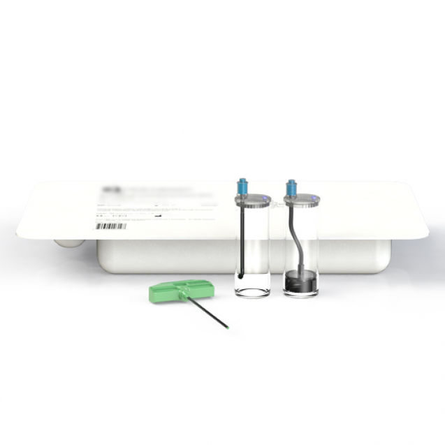CRT Bone Marrow Concentrating System Kits