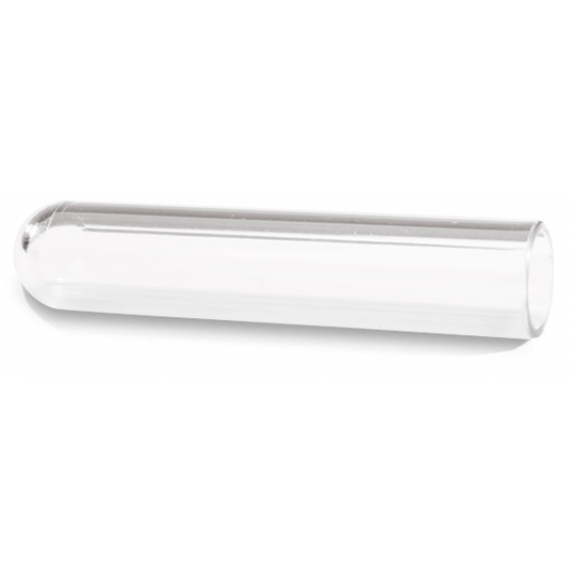 Beckman Coulter Open-Top Thickwall Polycarbonate Tube 38 x 102mm 94 mL 25 kpl