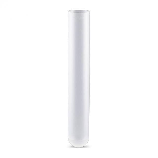 Beckman Coulter Polypropylene Tube 14 ml 14x95 mm 50 kpl